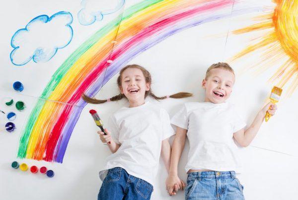 Fotolia 107651401 Subscription XXL 1024x684 compressor 600x403 - Papierowe zabawy – jak zadbać o odpowiednią rozrywkę dla dziecka?