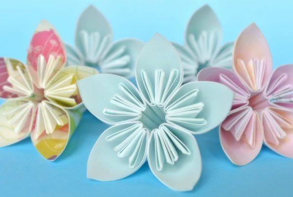 Fotolia 114924993 Subscription XL 1024x681 compressor 600x403 - Krótka historia origami, czyli o czarowaniu za pomocą papieru