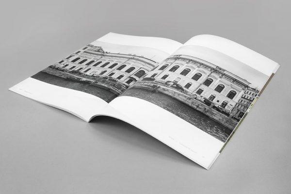 folder czarno bialy 600x400 - Produkty