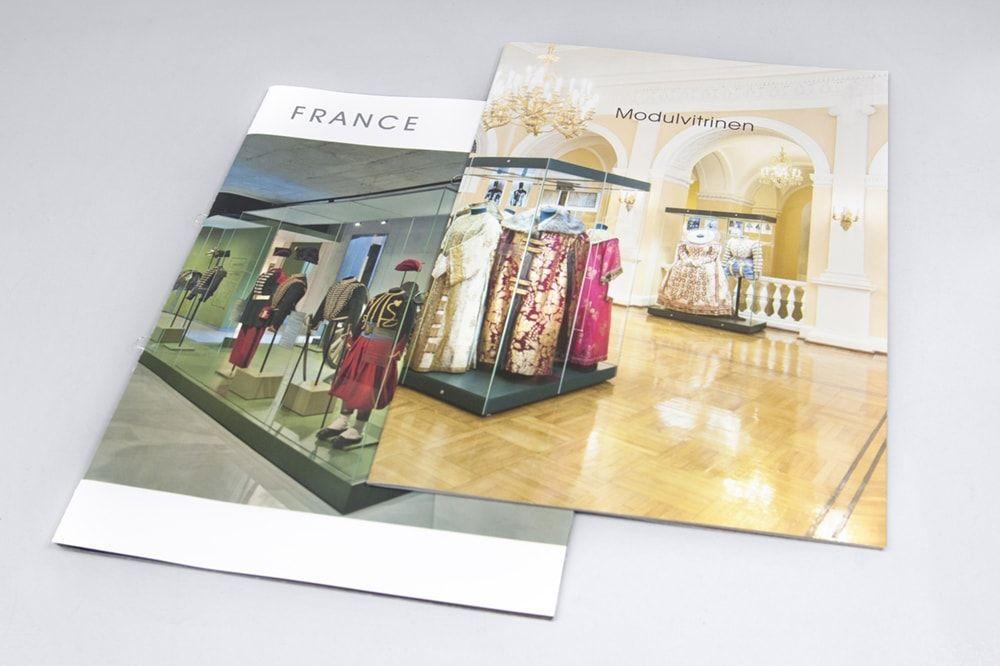 folder firmowy wroclaw - Katalogi, broszury, foldery