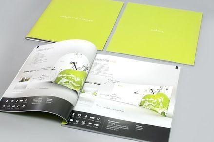 folder klejony reklamowy - Strona Główna
