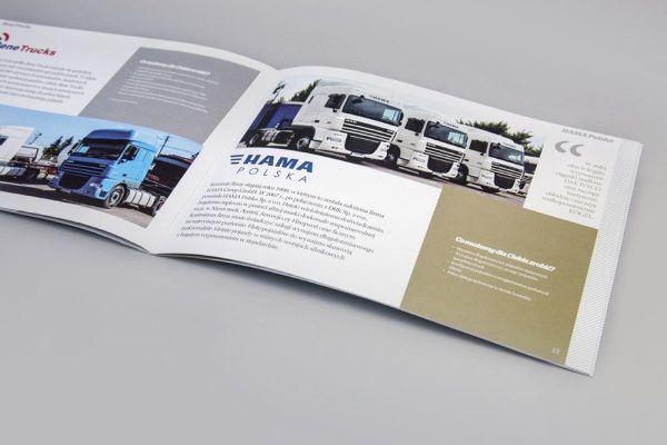 folder prostokatny 600x400 - Produkty