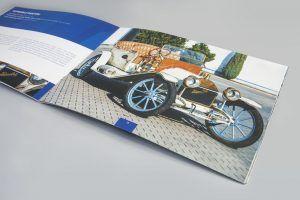folder reklamowy drukarnia 300x200 - Katalogi, broszury, foldery