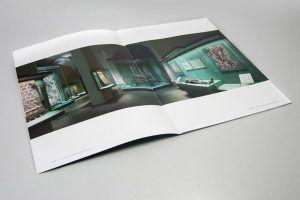 folder reklamowy kolorowy 300x200 - Druki personalizowane