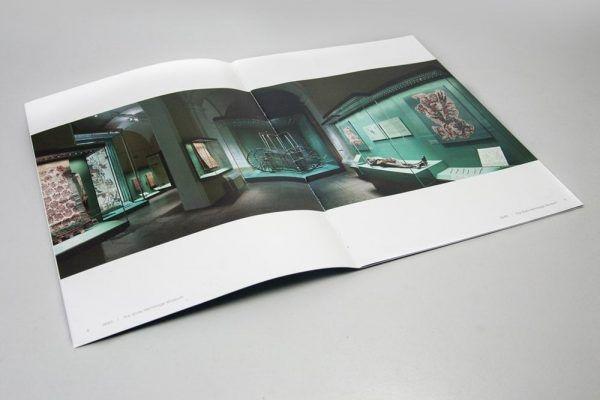 folder reklamowy kolorowy 600x400 - Produkty