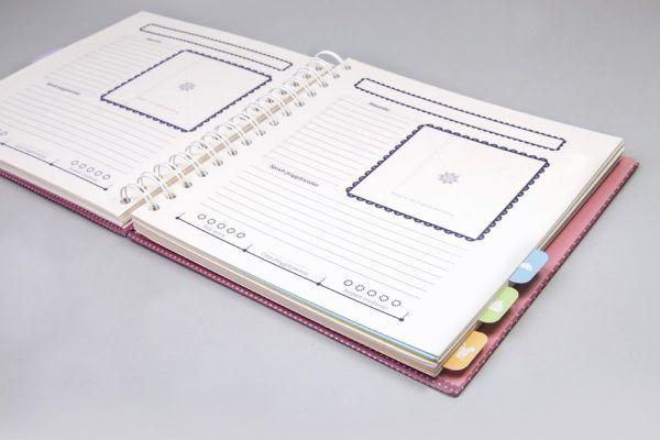 przepisnik 3 600x400 - Produkty