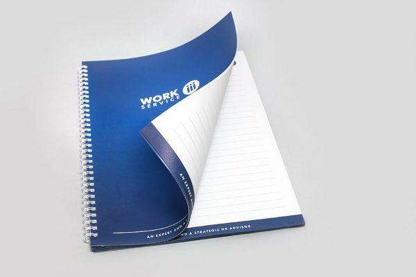 zeszyt na spirali drukarnia 600x400 - Produkty