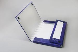 Teczka 04 300x199 - Druki personalizowane