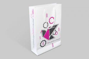 Torba papierowa 03 300x200 - Torby papierowe XL