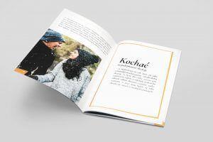 Broszury oprawa szyta min 300x200 - Katalogi, broszury, foldery