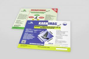 Etykiety samoprzylepne druk cyfrowy 24h drukarnia Aqrat min 300x200 - Etykiety, banderole