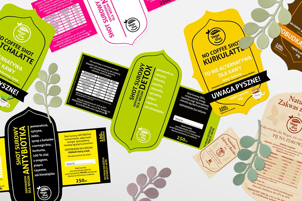 Etykiety samoprzylepne wycinane do ksztaltu no coffee shot zestaw min - Strona Główna