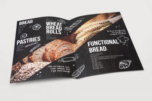 Foldery firmowe ulotki min 300x200 - Katalogi, broszury, foldery