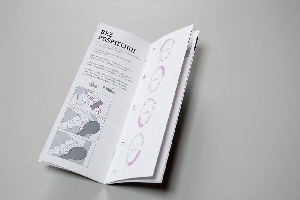 Instrukcja obslugi urzadzenia waska broszura