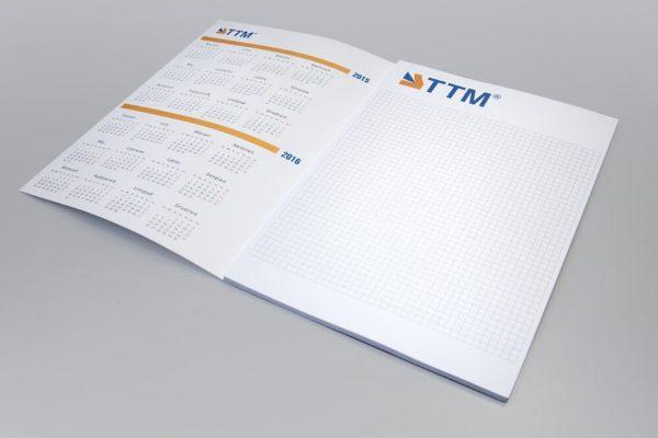 Notes firmowy znadrukiem z oladka z kalendarzem 600x400 - Strona Główna