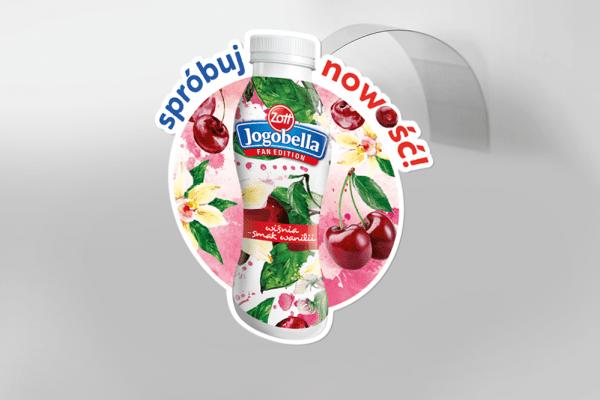 Woblery-reklamowe-nowowsc-jogobella
