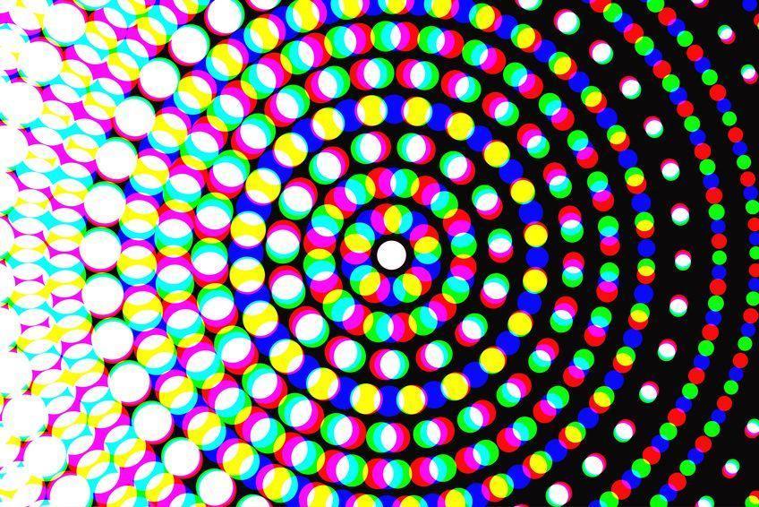 CMYK Fotolia 217816982 S compressor - Bardzo intrygujący kolor