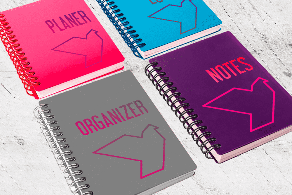 Notes-organizer-i-planer-na-spirali